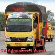 Ekspedisi Surabaya Jambi